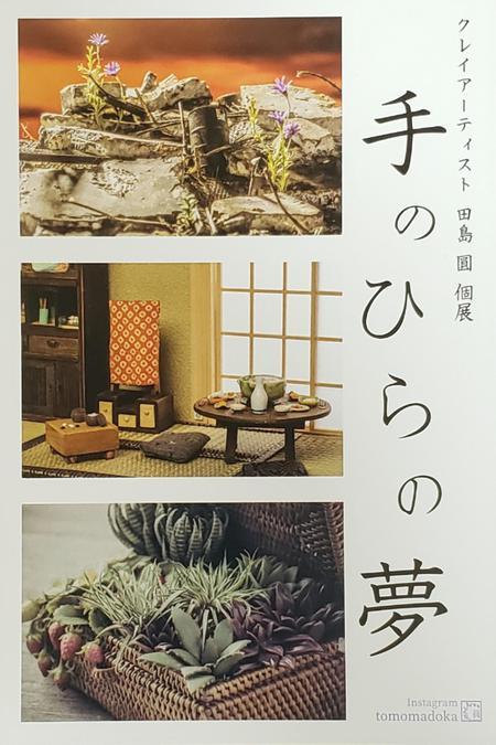 手のひらの夢.jpg